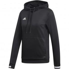 Adidas Team 19 Hoody W sieviešu sporta jaka