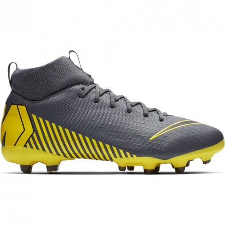 save off 9e43f 6a2ad nike-mercurial-superfly-6-academy-mg-jr-football-shoes.jpg