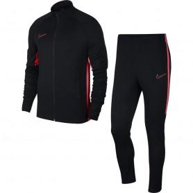Nike M Dry Academy treniņtērps