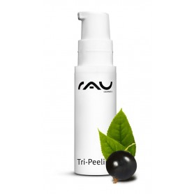 """RAU Tri-Peeling"" 5 ml - Deep Cleansing Fruit Acid Peeling"