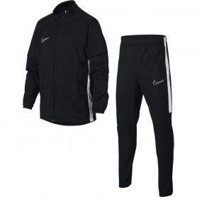 Nike B Dry Academy K2 treniņtērps
