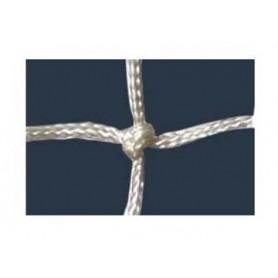 Badmintona tīkls NETEX 0.76 x 6,1m
