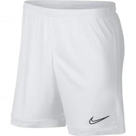 Nike M Dry Academy šorti
