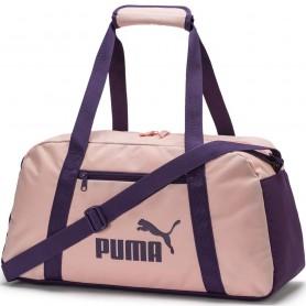 Puma Phase Sports sporta soma