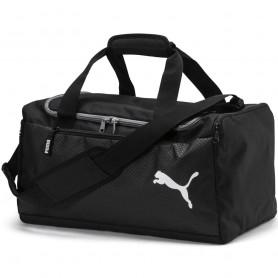 Puma Fundamentals Sports Bag S sporta soma