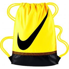 Nike Academy mugursoma
