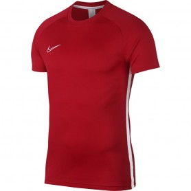 Nike M Dry Academy SS T-krekls