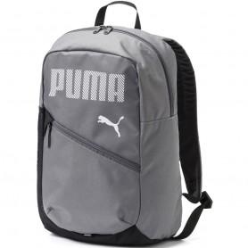 Puma Plus mugursoma