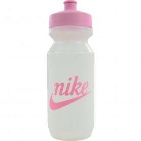 Nike Big Mouth Graphic 650ml pudele