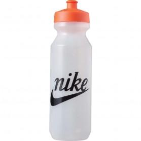 Nike Big Mouth Graphic 950ml pudele