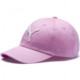 Kepons Puma Essential Cap
