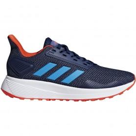 Adidas Duramo 9 K Sporta apavi bērniem