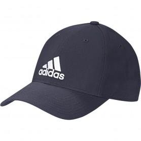 Kepons Adidas 6PCAP LTWGT EMB