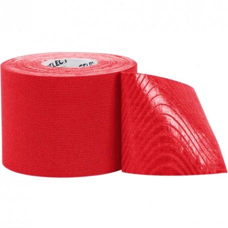 Teipinga lenta Select K-Tape 5cm X 5m