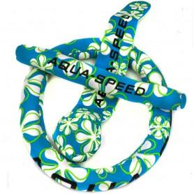 Набор игрушек Aqua-speed Dive Toys Set