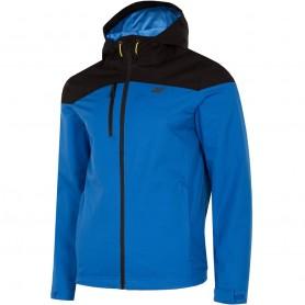 4F H4L19 KUMT002 куртка