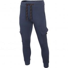 4F H4L19 SPMD003 спортивные штаны