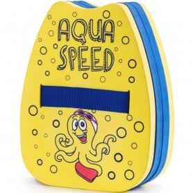 Peldēšanas mugursoma berniem Aqua-Speed