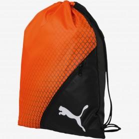 Puma Liga Gym Sack рюкзак
