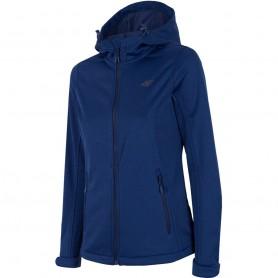 4F H4L19 SFD001 женская куртка