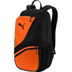Puma FTBlNXT рюкзак