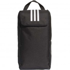 Adidas Tiro SB сумка для спортивной обуви
