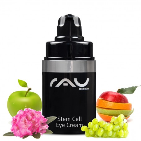 """RAU Stem Cell Eye Cream"" 15 ml acu krēms"