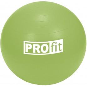 Gymnastic ball PROFIT 75cm