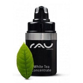 """RAU White Tea Concentrate"" 15 ml"
