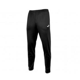 JOMA LONG NILO sports pants