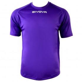 GIVOVA T-krekls