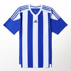 Adidas STRIPED 15 Junior T-krekls