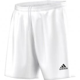 pantaloncini adidas entrada junior