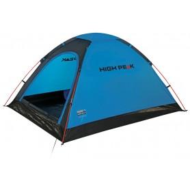 HIGH PEAK telts