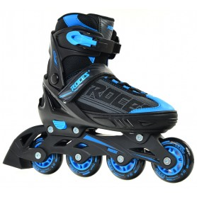 ROCES JOKEY BOY roller skates