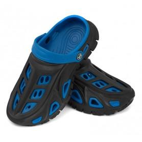 Flip-flops AQUA SPEED MIAMI