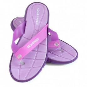Flip-flops AQUA-SPEED BALI