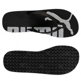 Flip-flops PUMA EPIC FLIP V2