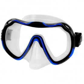Diving mask AQUA-SPEED JAVA