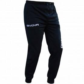 GIVOVA ONE sports pants