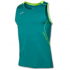 JOMA RUNNING T-shirt