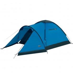 HIGH PEAK ONTARIO 3 telts