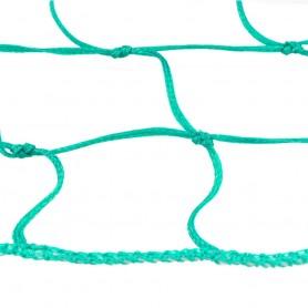 Handbola vārtu tīkls NETEX 3x2m