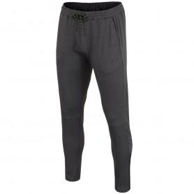 4F SPMD004 sports pants