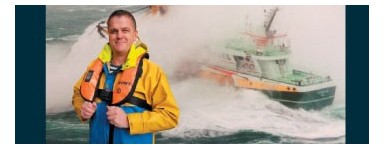 Work lifejackets and vests