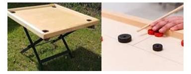 Novusa galdi