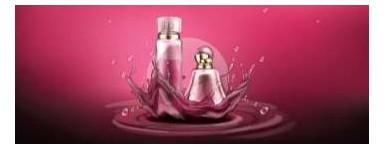 Sieviešu smaržas